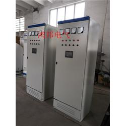 KGLF型励磁柜生产图图片