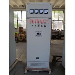 KGLW型励磁柜原理图片