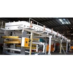UV涂布机供应商-易统机械智能环保-上海UV涂布机图片