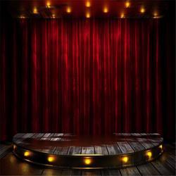 上海舞台幕布厂家 专业生产舞台幕布的厂家按尺寸定做图片