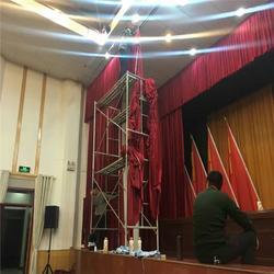 巴彦淖尔剧场舞台幕布定做 顺达腾辉剧院舞台幕布这里卖