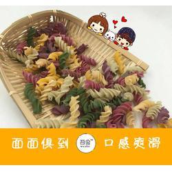 易县0-3岁宝宝辅食厂欢迎来电(多图)图片