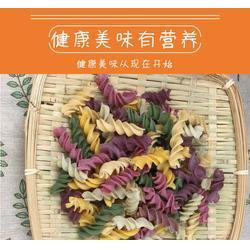 东城区宝宝辅食生产厂家诚信企业图片