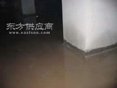 瓦屋面防水、江苏防水、蓝盾防水图片