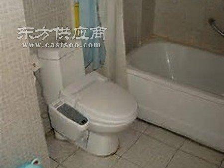 屋面防水,蓝盾防水,南京防水图片