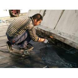 屋顶防水材料,蓝盾防水(在线咨询),南京防水批发