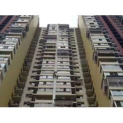 玄武区防水,南京蓝盾防水亚博ios下载,屋顶防水堵漏图片