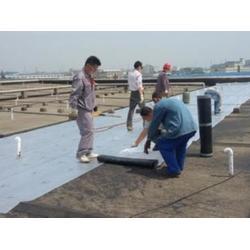 飘窗防水 多少钱-南京蓝盾防水公司-南京飘窗防水图片
