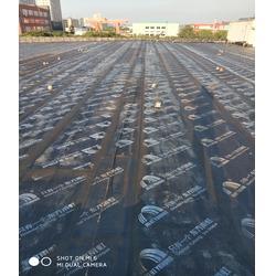 屋面防水用什么材料比较好-蓝盾防水(在线咨询)防水图片