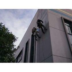 外墙防水公司-蓝盾防水(在线咨询)南京防水图片