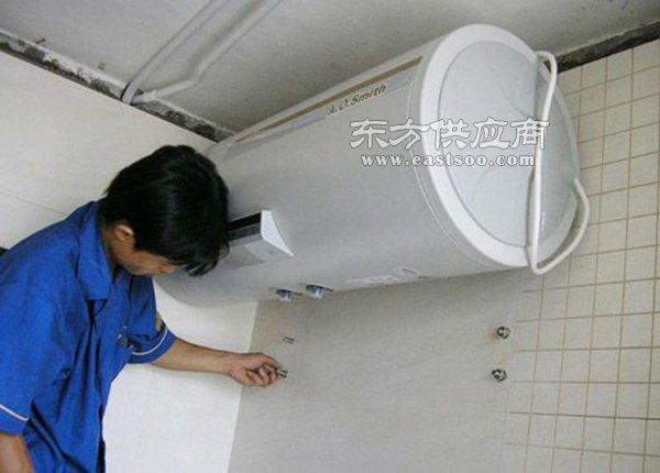 官渡区林内热水器维修发热管坏了、家电维修(在线咨询)图片