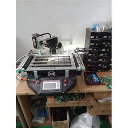 创维电视机维修、家电维修、寻甸电视机维修图片