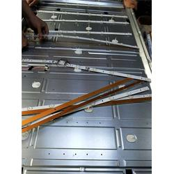 冰箱维修价钱-一诚家电维修厂家-官渡区冰箱维修图片