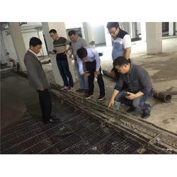 排水板厂,华翊建筑实惠(在线咨询),三门峡排水板图片