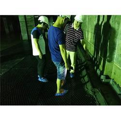 排水板,排水板,华翊建筑质量放心(查看)批发