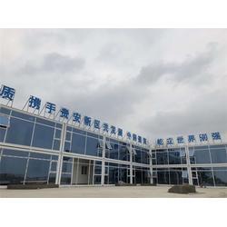 天津津安百川 集装箱房屋生产商-衡水集装箱房屋图片