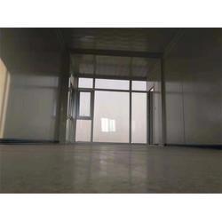 北京打包箱-津安百川模块化房屋-打包箱生产厂家图片