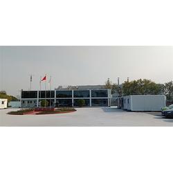 集装箱厂家-北京集装箱-津安百川集成房屋(查看)图片