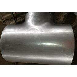 碳钢三通厂家-碳钢三通-宾宏重工(查看)