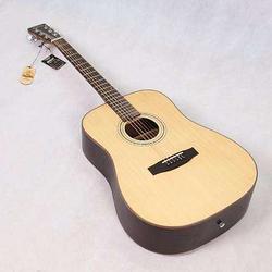 吉他|吉他定做|手工吉他图片