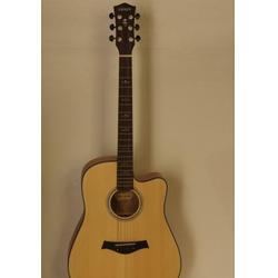 吉他哪家强,gz拜泊乐器有限公司图片