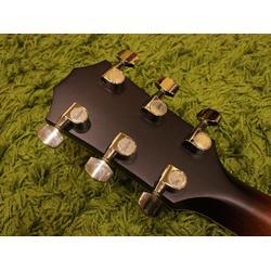 面單吉他 41寸吉他圖片