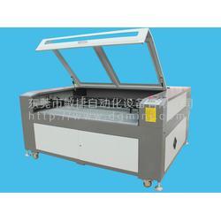 长春激光切割机,敏捷自动化设备(在线咨询),激光切割机图片