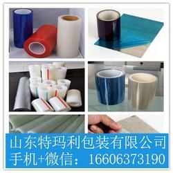 保护膜-保护膜生产厂家图片