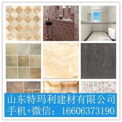洞石砖-洞石砖生产厂家图片