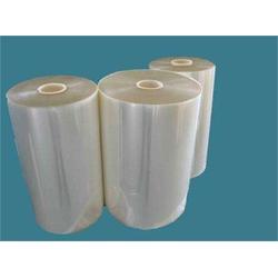 天津保护膜,不锈钢保护膜,雷斯克胶粘制品(推荐商家)图片
