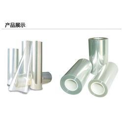 天津雷斯克胶粘制品(图),静电膜,天津静电膜图片