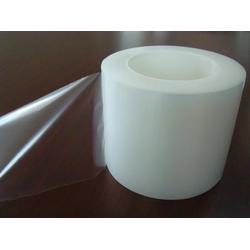 天津保护膜生产厂家,天津保护膜,天津雷斯克胶粘带制品图片