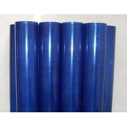天津保护膜|雷斯克胶粘带制品|保护膜多少钱图片