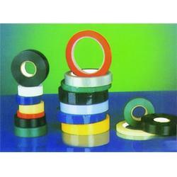 天津雷斯克胶粘制品(图)、泡棉胶粘带、天津胶粘带