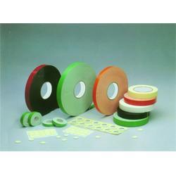 布基胶粘带-天津胶粘带- 天津雷斯克胶粘带图片
