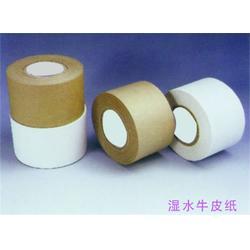 天津胶粘带|天津雷斯克胶粘带制品|警示胶粘带图片