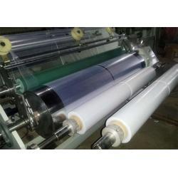 天津拉伸膜厂-天津天津拉伸膜-雷斯克胶粘制品(查看)图片