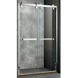 南京淋浴房 诗沛晨装饰 淋浴房玻璃图片