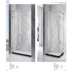防爆淋浴房隔断|淋浴房|江苏诗沛晨装饰图片