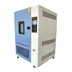 FQX-600混合气体腐蚀试验箱图片