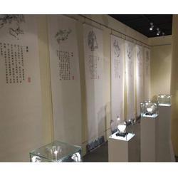 北京户外舞台搭建|津龙创展览展示|北京户外舞台搭建哪家好图片