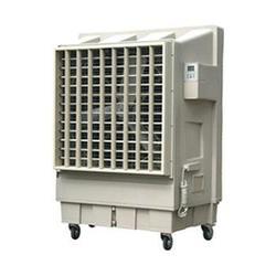通风降温、通风降温供应厂家、夏珆丰(推荐商家)图片