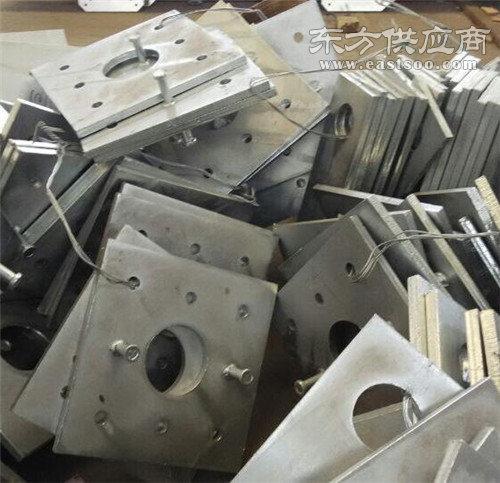 预埋件、预埋件、贵州凯腾建材图片