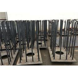 预埋件厂家电话、预埋件、贵州凯腾建材(查看)图片