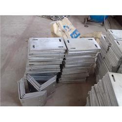预埋件_预埋件厂家地址_贵州凯腾建材(优质商家)图片