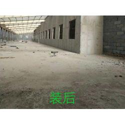 大华恒瑞隔墙板厂家(图)|防火隔墙板厂家|隔墙板厂家图片