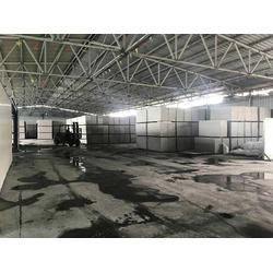 轻体隔墙板厂,大华恒瑞隔墙板加工厂(在线咨询),山西隔墙板图片