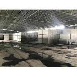 轻质隔墙板生产商|大华恒瑞隔墙板加工厂|朔州轻质隔墙板图片