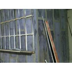 轻质隔墙板报价,清徐轻质隔墙板,山西大华恒瑞隔墙板厂(查看)图片