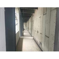 预制隔墙板-大华恒瑞隔墙板加工厂-晋城隔墙板图片
